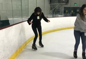 carmen skating